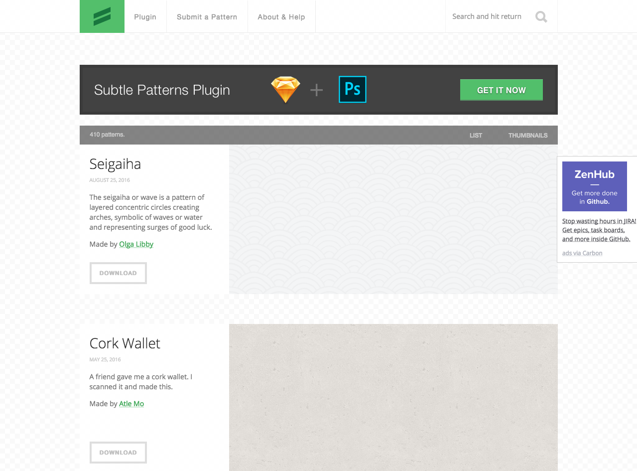 subtle-patterns-free-textures-for-your-next-web-project