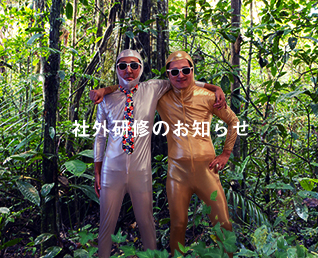 news_photo04