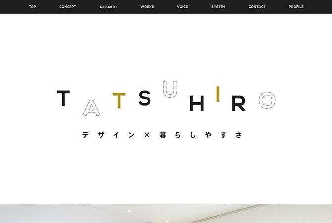 tatsuhiro_01