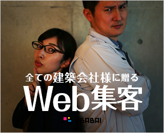 news_photo08