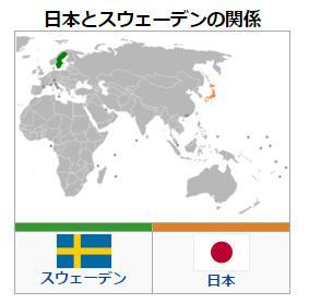 japaniese