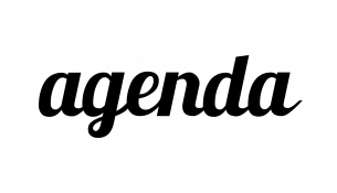 td-720-60-d35e293fdd9f58f64d129f410218b09e