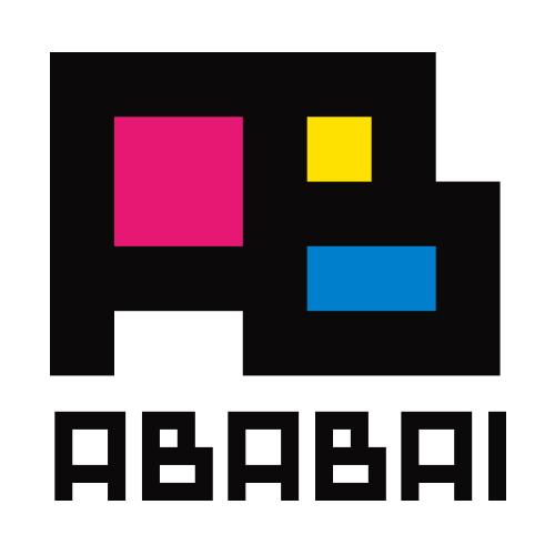 logo_ababai500