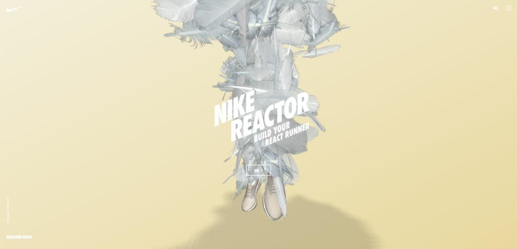 screencapture-nike-react-2018-07-19-20_19_51 のコピー