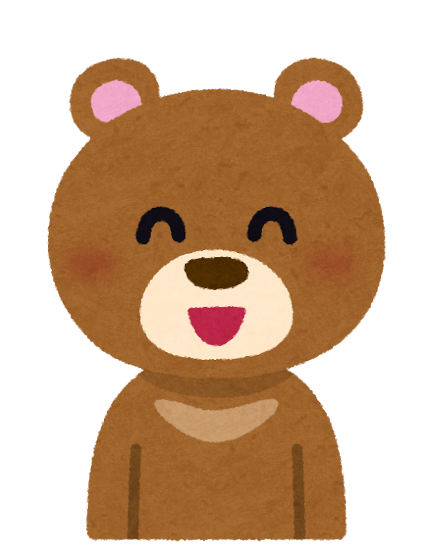 animal_smile_kuma