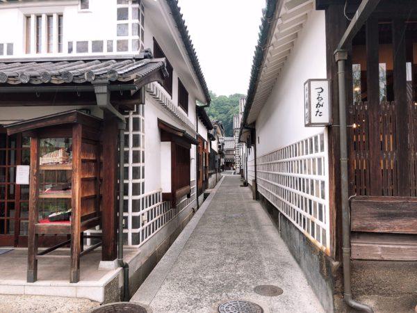 ベルホーム・岡山_190720_0023