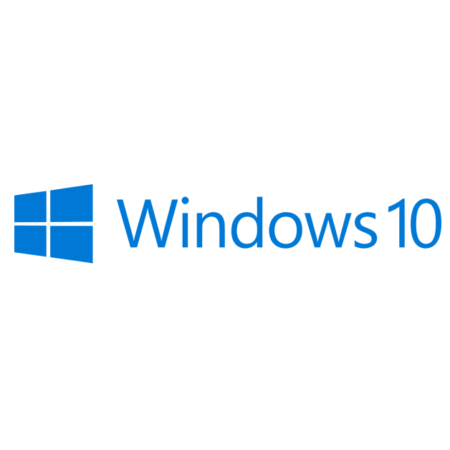 windows-10-logo-font (1)