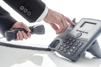 male-hand-hanging-up-phone