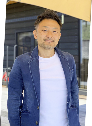 """アババイ歴4年""""アババイとの出会い"""""""