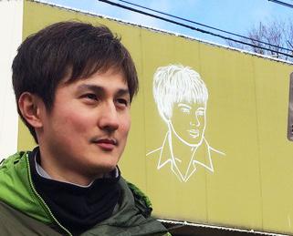 平林 友和 ギャラリー画像