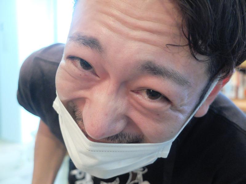宮本 兼吾 ギャラリー画像